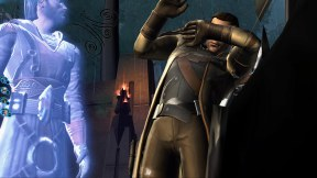 It's Called a Breath Mint, Revan.