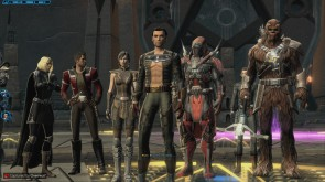 Star Wars The Old Republic-02-27-2015 12-49-11