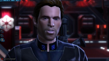 Star Wars The Old Republic-04-14-2014 18-46-00