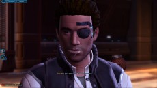 Star Wars The Old Republic-04-29-2014 13-35-51