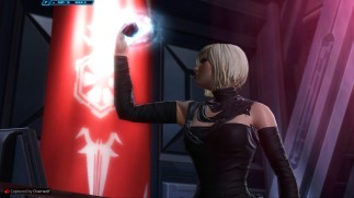 Star Wars The Old Republic-07-07-2014 11-44-42