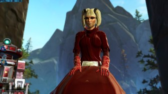 Star Wars The Old Republic-10-16-2014 12-11-32
