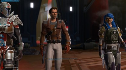 Star Wars The Old Republic-12-12-2014 14-22-09