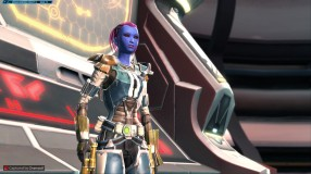 Star Wars The Old Republic-12-20-2014 19-01-58