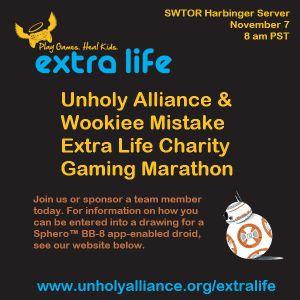 Extra Life Blog (1)