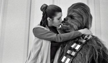 princess-leia-behind-the-scenes-starwars19