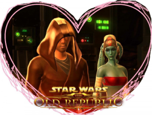 TrueLove-SWTOR1-300x226.png