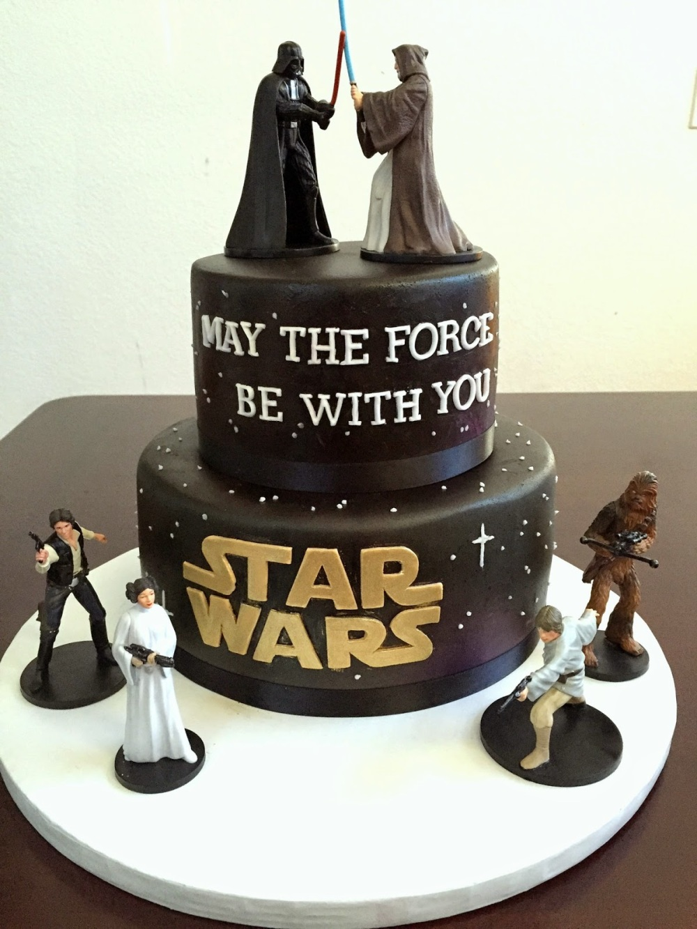forcecake