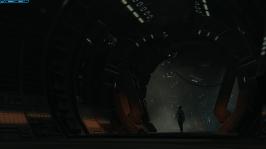 Screenshot (808)
