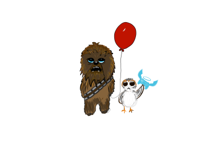 Copy of WookieeAllianceTransparent