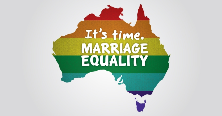 its_time_for_marriage_equality_logo1200x630