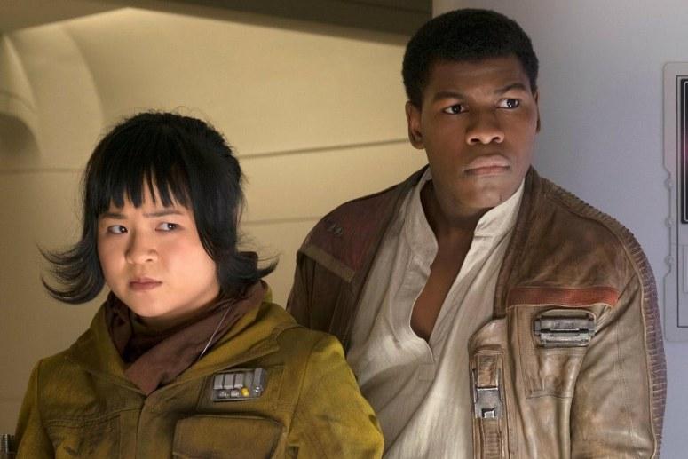 Star-Wars-Last-Jedi-Rose-Finn