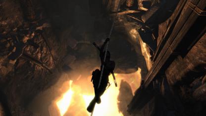 Screenshot (179)